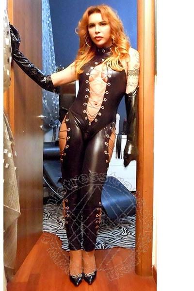 Lady Stefania  MILANO 331 4881428