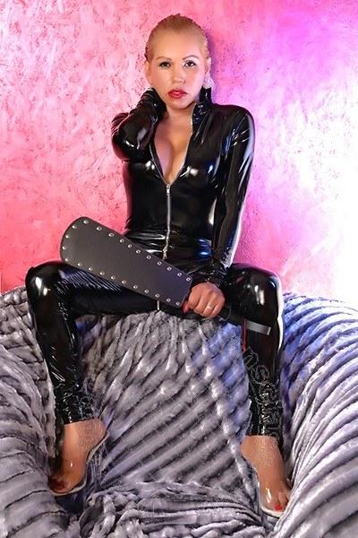 Lady Silvia Trans  GIUSSANO 327 3974341